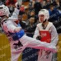 Taekwondo_BelgiumOpen2010_A0033