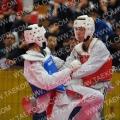 Taekwondo_BelgiumOpen2010_A0034