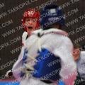 Taekwondo_BelgiumOpen2010_A0037