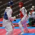 Taekwondo_BelgiumOpen2010_A0039