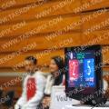 Taekwondo_BelgiumOpen2010_A0043