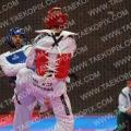 Taekwondo_BelgiumOpen2010_A0044