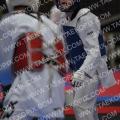 Taekwondo_BelgiumOpen2010_A0046