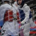 Taekwondo_BelgiumOpen2010_A0047