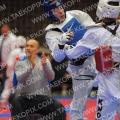 Taekwondo_BelgiumOpen2010_A0048