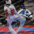 Taekwondo_BelgiumOpen2010_A0050