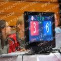 Taekwondo_BelgiumOpen2010_A0053