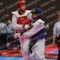 Taekwondo_BelgiumOpen2010_A0054