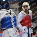 Taekwondo_BelgiumOpen2010_A0056