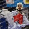 Taekwondo_BelgiumOpen2010_A0058