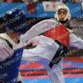 Taekwondo_BelgiumOpen2010_A0060