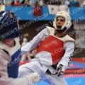 Taekwondo_BelgiumOpen2010_A0062