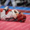 Taekwondo_BelgiumOpen2010_A0064