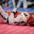 Taekwondo_BelgiumOpen2010_A0069