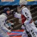 Taekwondo_BelgiumOpen2010_A0070