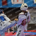 Taekwondo_BelgiumOpen2010_A0073
