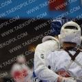 Taekwondo_BelgiumOpen2010_A0077
