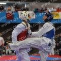 Taekwondo_BelgiumOpen2010_A0078