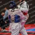 Taekwondo_BelgiumOpen2010_A0081