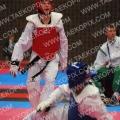 Taekwondo_BelgiumOpen2010_A0088
