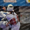 Taekwondo_BelgiumOpen2010_A0089