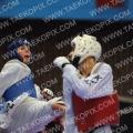 Taekwondo_BelgiumOpen2010_A0093