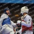 Taekwondo_BelgiumOpen2010_A0094