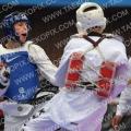 Taekwondo_BelgiumOpen2010_A0095