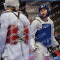 Taekwondo_BelgiumOpen2010_A0099