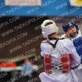 Taekwondo_BelgiumOpen2010_A0102