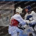Taekwondo_BelgiumOpen2010_A0106