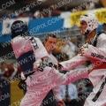 Taekwondo_BelgiumOpen2010_A0107