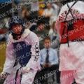 Taekwondo_BelgiumOpen2010_A0111