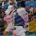 Taekwondo_BelgiumOpen2010_A0116