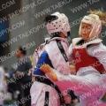 Taekwondo_BelgiumOpen2010_A0128