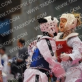 Taekwondo_BelgiumOpen2010_A0129