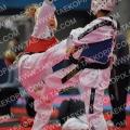 Taekwondo_BelgiumOpen2010_A0133