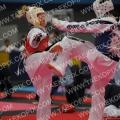 Taekwondo_BelgiumOpen2010_A0134