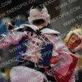 Taekwondo_BelgiumOpen2010_A0141