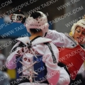 Taekwondo_BelgiumOpen2010_A0142
