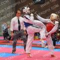 Taekwondo_BelgiumOpen2010_A0147