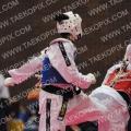Taekwondo_BelgiumOpen2010_A0150