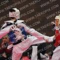Taekwondo_BelgiumOpen2010_A0151