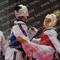 Taekwondo_BelgiumOpen2010_A0155