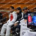 Taekwondo_BelgiumOpen2010_A0164