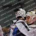 Taekwondo_BelgiumOpen2010_A0167