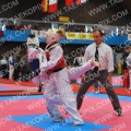Taekwondo_BelgiumOpen2010_A0176