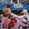 Taekwondo_BelgiumOpen2010_A0177