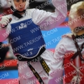 Taekwondo_BelgiumOpen2010_A0183