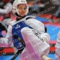 Taekwondo_BelgiumOpen2010_A0184